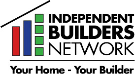 independent builders network