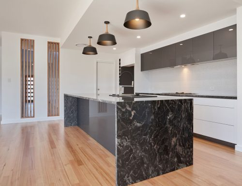 Parkdale Court – Kings Meadows